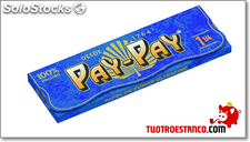 Papel Pay-Pay 1 1/4