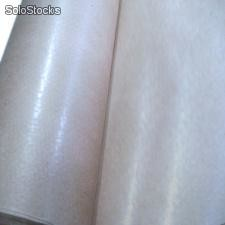 Papel Plastificado PP- CORR 313
