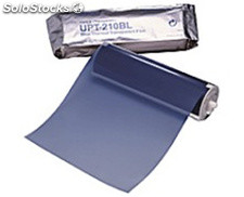 Papel Termico Blue Film