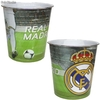 Papelera Real Madrid