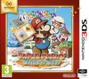 Paper mario sticker star select/3DS