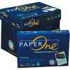 Paperline copia en papel a4 80gsm