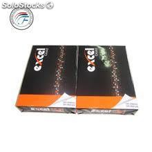 PaperOne A4 Paper One 80 gsm 70 Gram
