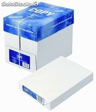 PaperOne A4 Paper One 80 GSM 70 Gram Copy Paper / A4 Copiar Paper 75gs