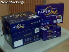 PaperOne Papel de Copia A4, 80grm