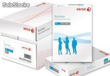 Papier a4 80gr Xerox Business