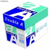 Papier ramette a4 80 Gr Double a d'Asie - Photo 2