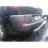 Paragolpes trasero - renault scenic ii grand confort authentique - 04.04 - 12.05 - Foto 2