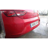 Paragolpes trasero - seat leon (5f1) reference - 09.12 - 12.14 - Foto 2