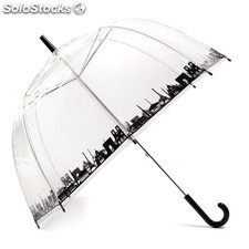 Parapluie Cloche Paris
