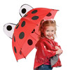 Parapluie Enfant - Photo 1