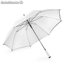 Parapluie sunny protect