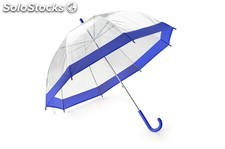 Parapluie transparent SKY