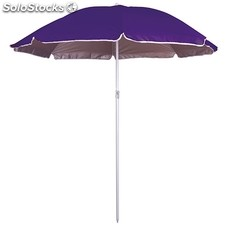 Parasol protection uv z-099-li