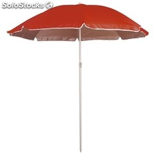 Parasol protection uv z-099-ro
