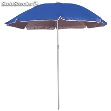 Parasol protection uv z-099-ry