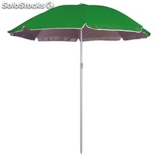 Parasol protection uv z-099-ve