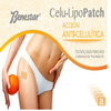 Parches celu-lipopatch
