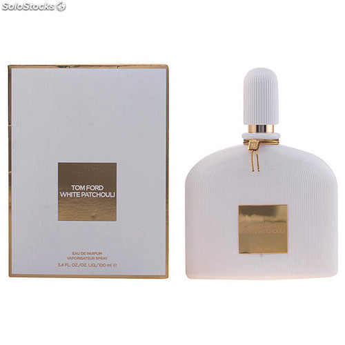 Parfum Femme White Patchouli Tom Ford EDP 7f22b651f23a