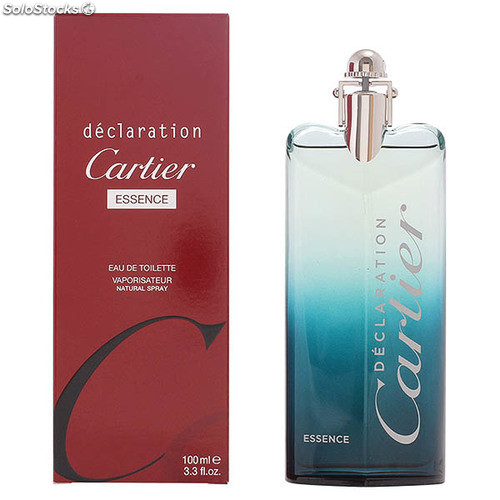 Essence Edt Parfum Homme Declaration Cartier mn0wN8yvO