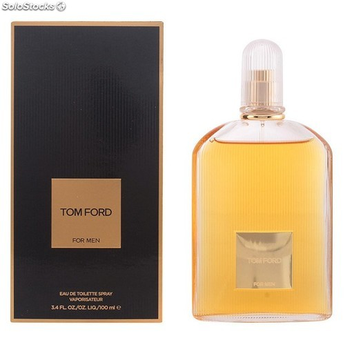 Parfum Homme Tom Ford edt cbd27047f2d3