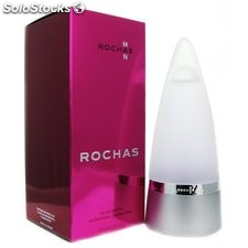 Parfum Rochas Man 100ml edt