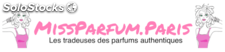 Parfums de Marques