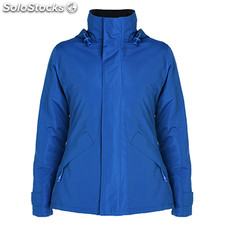 Parka Mujer l royal casual collection invierno