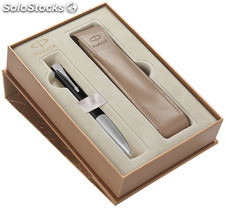 Parker Set De Regalo Urban