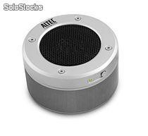 Parlantes Altec Lansing IM237 ORBIT-MP3