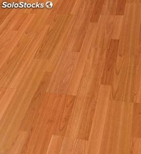 Parquet Tarima AC3 M768 color Cerezo