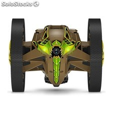 Parrot - Jumping Sumo Remote controlled car - 12707438