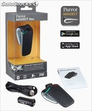 Parrot kit-Mains libres Neo 2 HD