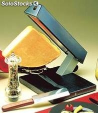 Party Raclette
