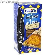 Pasq.tartine pain INTEGRAL240G