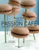Passion cafe