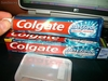 pasta colgate max fresh 75ML