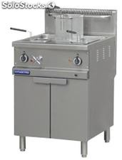 Pasta cooker 4 Kw Electric