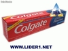 Pasta Dental Colgate 100ml Tradicional