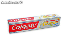 Pasta dental Colgate Total 12 Clean Mint 50 ml