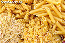 Pasta italiana food service 3KG