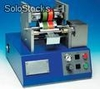 Paste Ink Proofer(MEXICO)