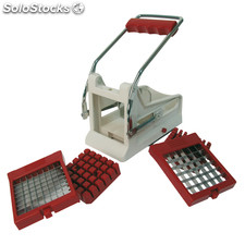 Patate slicer