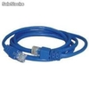 Patch Cord 15 Mt