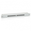 Patch panel equip 326316 -