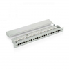 Patch panel equip 327316 -