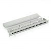 Patch panel equip 327324 -