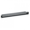 Patch panel equip 769224 -