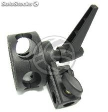 Patella binding gibbet extensible (EE85)