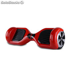 Patinete eléctrico - mini sewgay - smart balance wheel - hoverboard